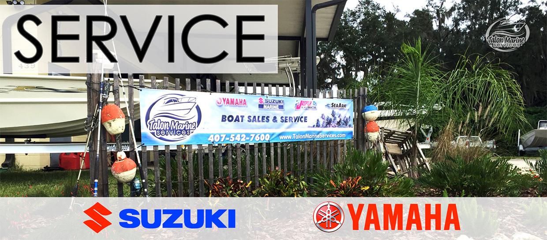 Service Button_TMS boat repair WEB2